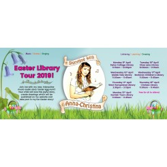 MAS-Easter-Library-Tour-Flyer