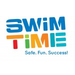 Swimtime, Sand Le Mere Holiday Park