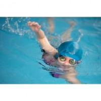 Swimtime, Sports Direct Fitness, Bury St Edmunds