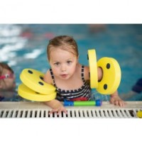 Swimtime, Sports Direct Fitness Kettering