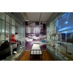 Introductory-Gallery-©-The-Foundling-Museum