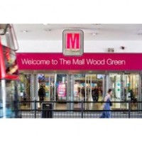 The Mall Wood Green