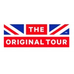 The Original London Sightseeing Tour