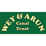 The Wey and Arun Canal Boat Trips