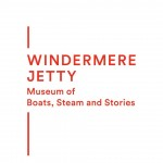 Windermere Jetty Museum of Boats, Steam and Stories