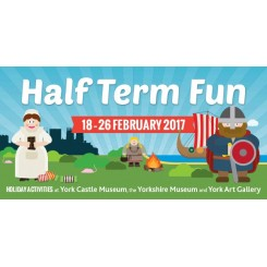 22068-YMT-Feb-Half-Term-2017-E-newsletter-Banner-600x300 (002)