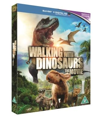 walking-with-dinosaurs-dvd