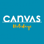 Canvas Holidays 10% off