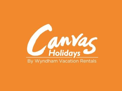 Canvas Holidays Test