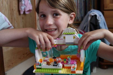 lego friends heartlake juice bar review what to do