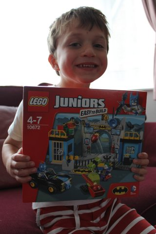 lego_juniors_batman_1