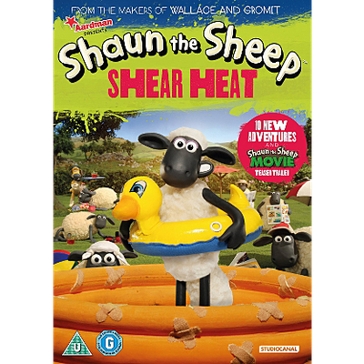 shaun-the-sheep-sheer-heat